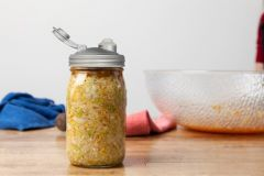 6 Basic Rules for Fermenting Success