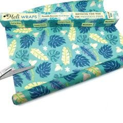 Made in the USA Beeswax Wrap Retail