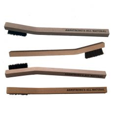 Armstrong's Detail Brush