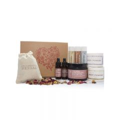 Love Your Skin Gift Set