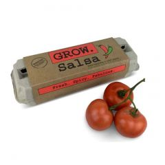 Cooking Grow Garden DIY Kit
