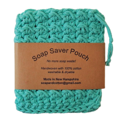 zerowaste cleaning, zerowaste products, kitchen, bathroom, eco-friendly, sustainable, eco, minimalism, handmade, made in usa