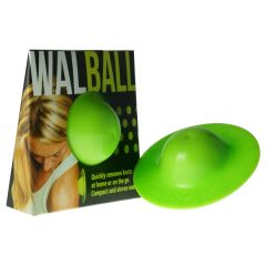 Walball Muscle Recovery Tool