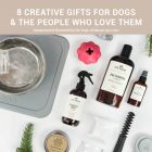 8 Creative Gifts for Dogs & the People Who Love Them - Ebook Download