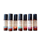 Essential Oil Serum - Complete Set of 7