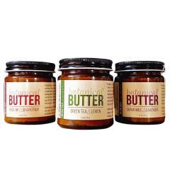 Dead Sea Collection Botanical Butter