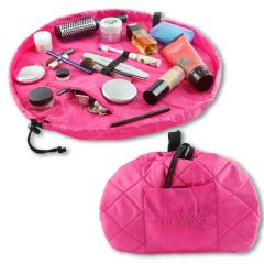"Lay-n-Go Cosmo Deluxe Cosmetic Bag (22"")"