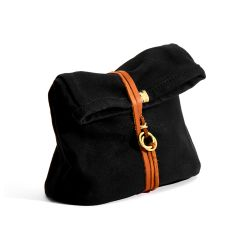 Misc. Goods Co. Travelers Dopp Kit