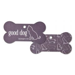 reCAP® Mason Jars Tags - Good Dog, 100 count