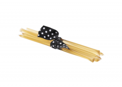 Honey Sticks - 3 Pack