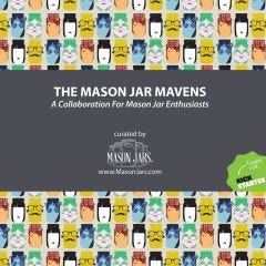 THE MASON JAR MAVENS eBook Download