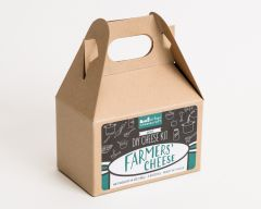 Mini Farmers' Cheese Kit