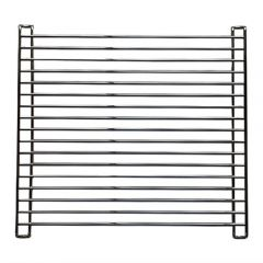 Jacob Bromwell Oven Safe, Heavy Duty Stainless Steel Baking Rack & Cooling Rack, Set of 2 Made in America