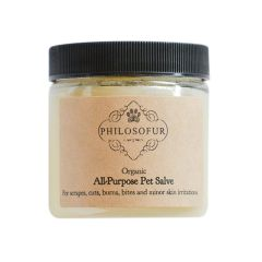 All-Purpose Pet Salve