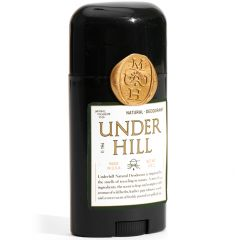 Misc. Goods Co. Natural Deodorant - Underhill