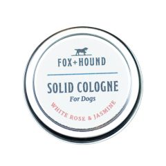 Solid Cologne for Dogs
