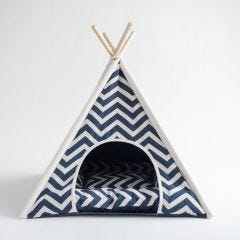 Pet Teepee Oscar