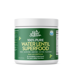 Water Lentil Superfood - 81 oz. (30 Servings)
