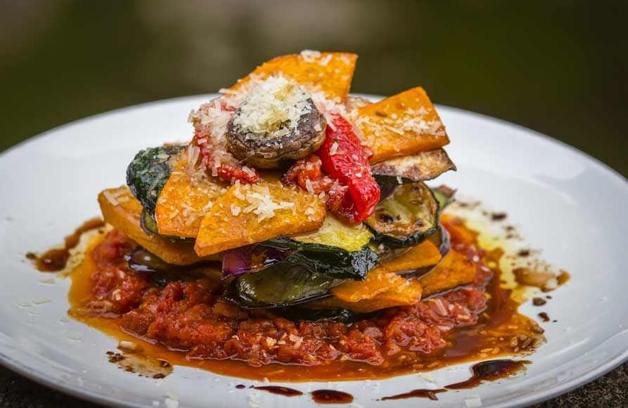 Roasted Chipotle-Salted Fall Vegetable Medley recipe.