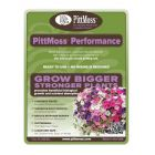 PittMoss Performance Potting Mix - 1 Cubic Foot