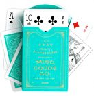 Misc. Goods Co. Playing Cards, Premium