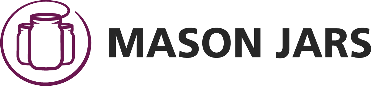 Mason Jars logo