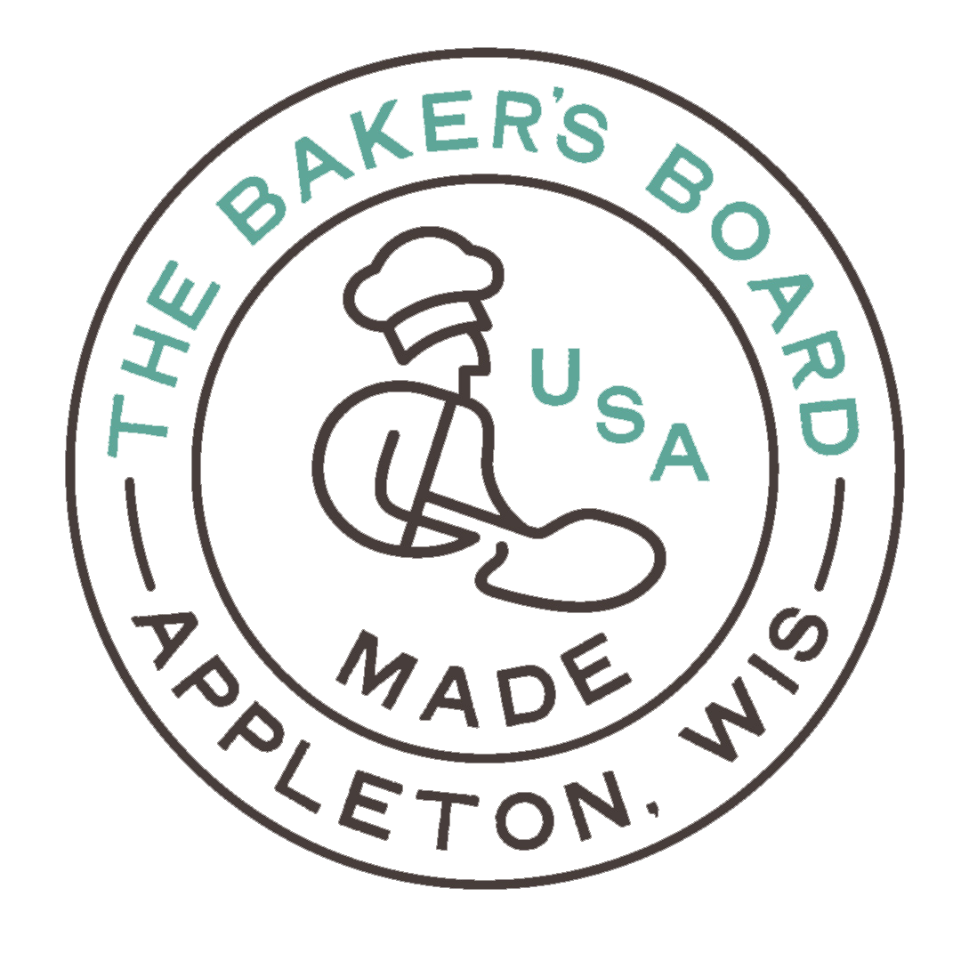 The Baker's Board