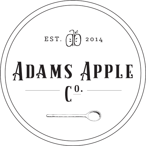 Adams Apple Company