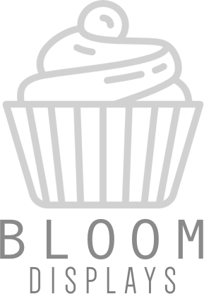 Bloom Displays