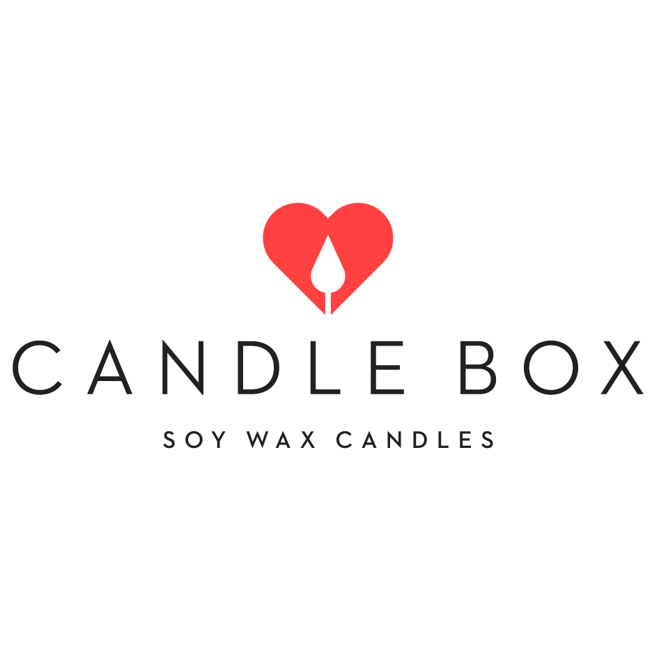 Candle Box Co.