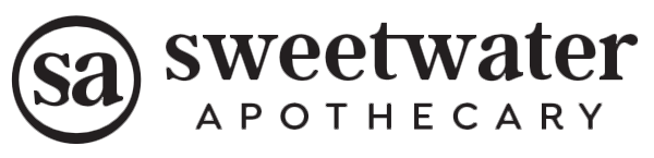 Sweet Water Apothecary