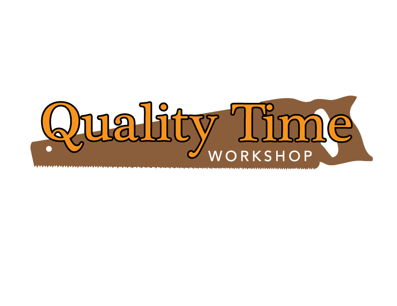 Quality Time Workshop