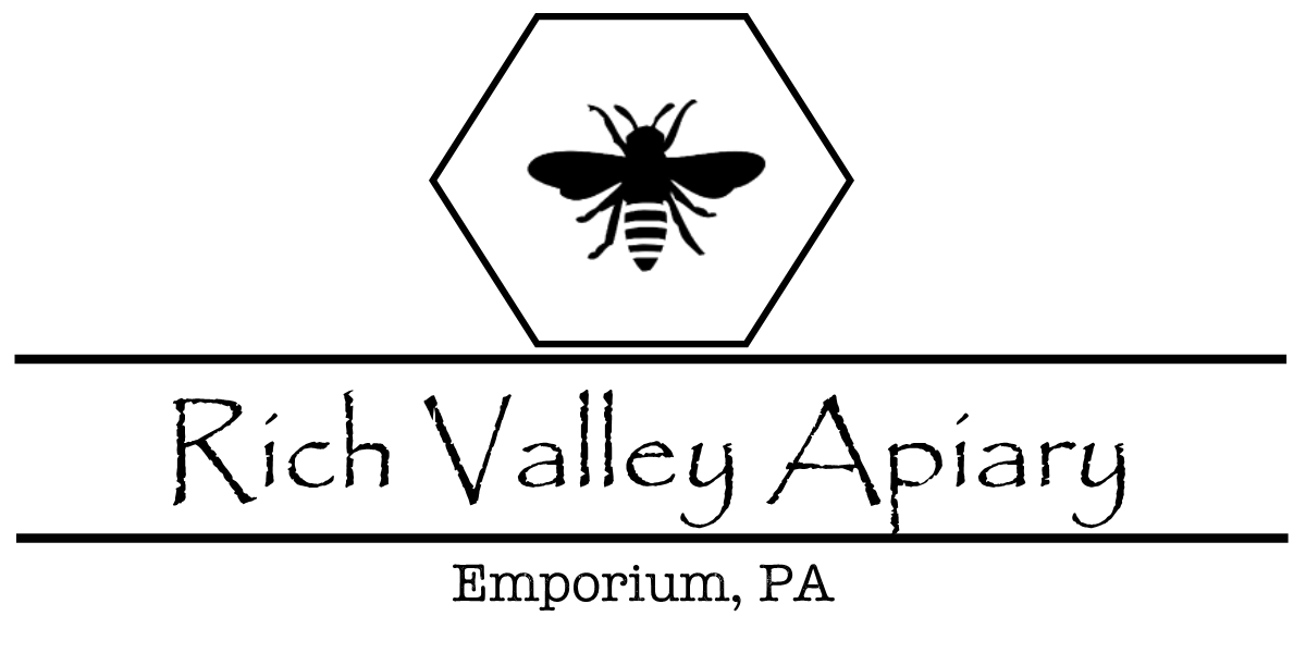 Rich Valley Apiary