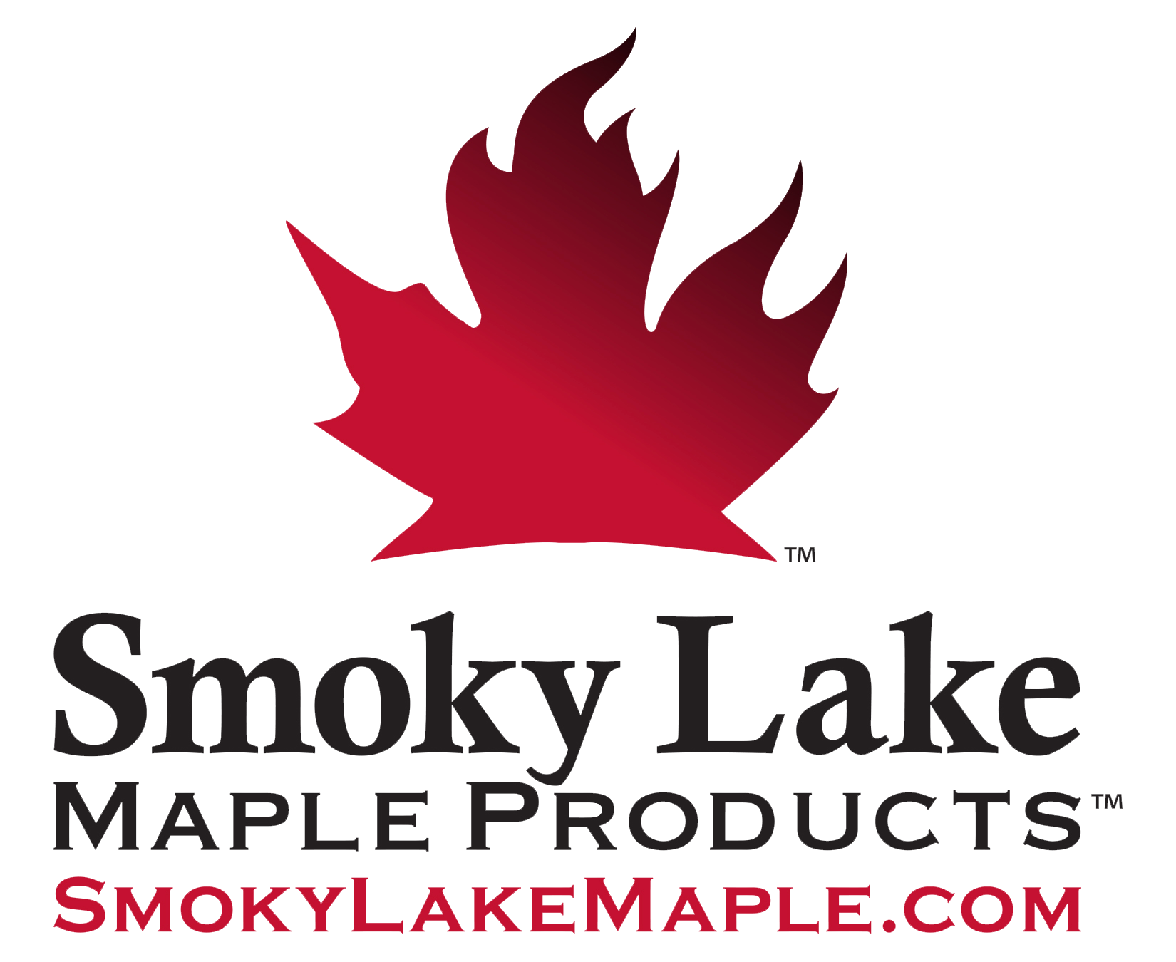 Smoky Lake Maple