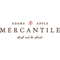 Adams Apple Mercantile