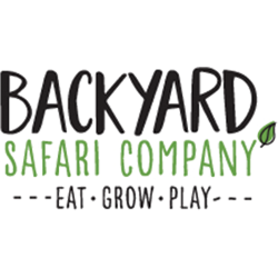 Backyard Safari Company