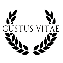 Brown Bag Lunch, LLC DBA: Gustus Vitae