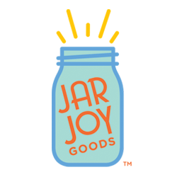 Jar Joy Goods LLC