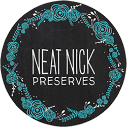 Neat Nick Preserves