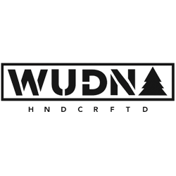 Wisecrowd, Inc. d/b/a WUDN