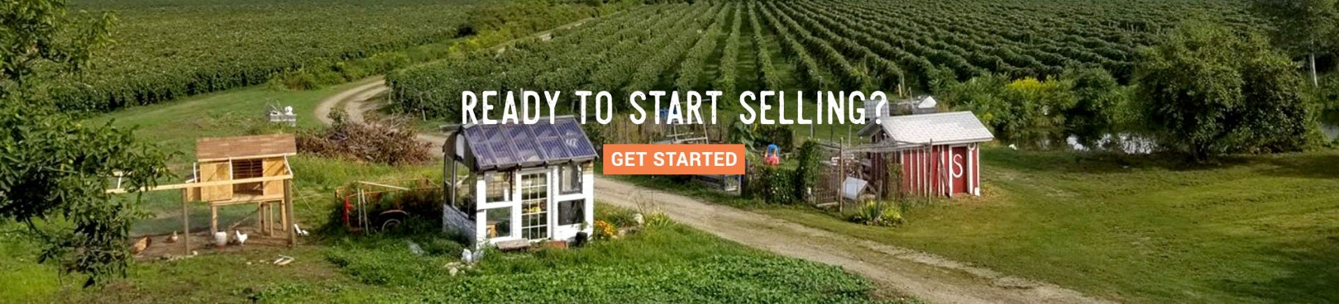 Become A Seller